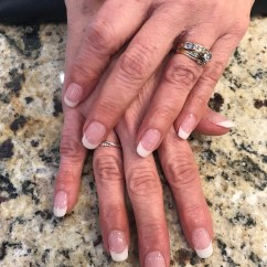 Book with Jewel: http://shimmerspa.salonrunner.com